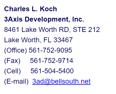 charles-koch-address-bar