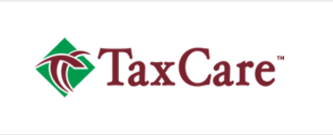 tax-care-picture