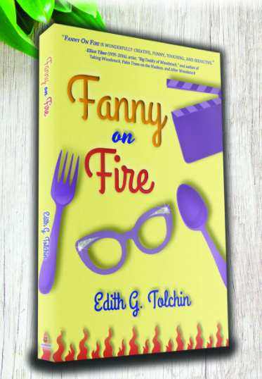 fanny-on-fire-book